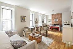 The 10 Best Two Bedroom Apartments $675K Can Buy In NYC