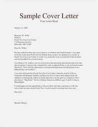 24 New Examples Of Cover Letters For Teachers Examples | Latest ...