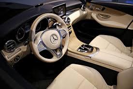 mercedes benz 2015 c class interior. tagged mercedes benz 2015 c class interior 1