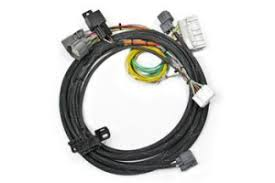 wiring harness conversions for honda & acura engine swaps Wiring Harness Diagram k tuned k swap conversion harness eg dc2
