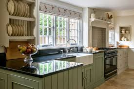modern country kitchens. Modern Country Style: Kitchen And Colour Scheme Click Through For Details. Kitchens