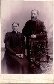 Christina Carlson (Erickson) (deceased) - Genealogy