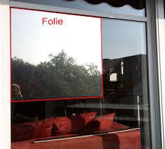 42 Kollektion Sichtschutz Fenster Bad Bilder Komplette Ideen