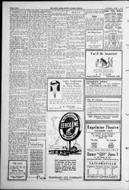 Feather River Bulletin from Quincy, California on June 5, 1924 · Page 4