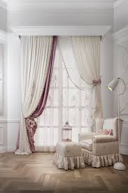 19 Red and White Curtains for Bedroom 2018 – PinnedMTB.com