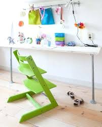 cute childs office chair. Kid Desk Chair Designs Kids Room With Small And Unique Green Modern Cute Childs Office