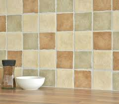 kitchen wall tiles. Kitchen Wall Tile Nice Tiles  Ideas Uk I