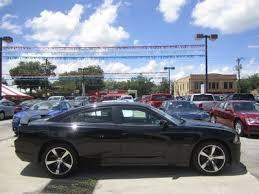 dodge charger 2013 black. Exellent Charger BRAND NEW SLEEK BLACK 2013 DODGE CHARGER RT DAYTONA  Throughout Dodge Charger Black