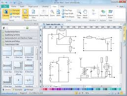 wiring diagram program mac wiring image wiring diagram 6 best wiring diagram software for windows mac on wiring diagram program mac