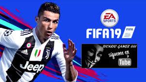 Fifa xbox 360 descarga directa mega : Descargar Fifa 2019 Ps3 By Sicario Gamer 666