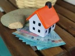 Fique tranquilo, você pode usar o terreno como garantia e usar o valor do empréstimo para investir nele.na cashme, trabalhamos com empréstimo com garantia de imóvel. Quanto Custa A Escritura De Um Imovel Ana Rio Remax