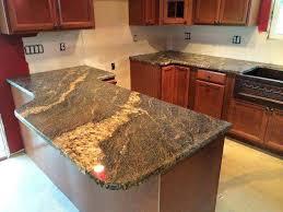 home depot granite kitchen countertops inspirational home depot laminate countertops bay entertaining bay