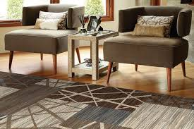 home and furniture fabulous best area rugs at rug gallery melbourne fl only s