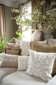 200 best Pottery Barn Designs images on Pinterest | Bathroom ideas ...