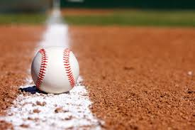 ᐈ Pictures baseball field stock images, Royalty Free baseball field pics | download on Depositphotos®