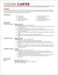 Retail Sales Associate Cover Letter Hewlett Packard Hpq Resumes