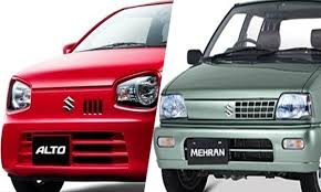 2018 suzuki alto. contemporary alto pak suzuki to replace mehran with 660cc alto cultus celerio u2013 daily  pakistan for 2018 suzuki alto