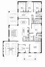 6 bedroom house plans western australia lovely enchanting 4 bedroom beach house plans gallery best inspiration