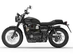 triumph scrambler custom motorcycles for sale cycletrader com