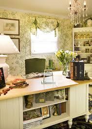 decorative home office. 18 Impressive Home Office Design And Decor Ideas Style Motivation Window Image Decorative U