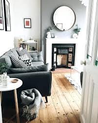 living room victorian lounge decorating ideas. Victorian Lounge Ideas Awesome Living Room Colour Schemes 2 Terrace Design Decorating S