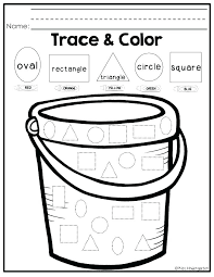 shape coloring pages for preschoolers shapes color pages simple shapes coloring pages preschoolers shapes coloring sheet shape coloring pages