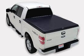 Amazon.com : 2009-2014 Ford F150 F-150 5.5' Bed Truxedo TruXport ...