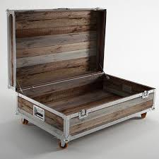 Flightcase para el transporte de latas o botellas 6 x 0.5 litros. 7 Flight Cases Ideas Road Cases Design Furniture