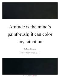 on losing a dog phenomena only human essay on attitude is paintbrush of mind