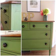 refinishing bedroom furniture ideas. i love this green itu0027s cliveden pasture by valspar with a black glaze over it refinishing bedroom furniture ideas r