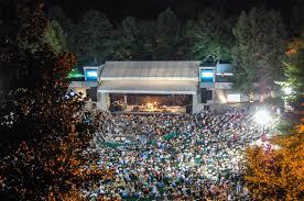 Chastain Park Atlanta Seating Chart Chastain Seating Chastain Park Amphitheatre Seating Chart