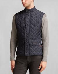 OFF56%| barbour online shop | barbour outlet uk quilted waistcoat & quilted waistcoat Adamdwight.com