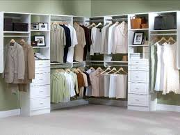 premade closet cabinets full size of bedroom in closet storage drawers removable closet organizers bedroom clothes
