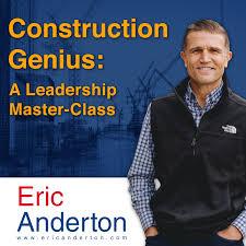 Construction Genius