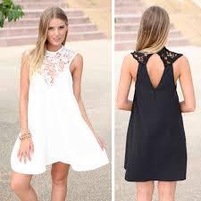 Kleider in großen Größen bestellen » 80% SALE | Lesara