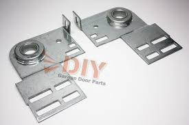 garage door partsGarage Door Parts  Replacement Garage Door Springs  Hardware
