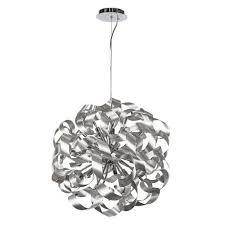<b>Подвесной светильник</b> Lightstar <b>Turbio</b> — купить по цене 27981 ...