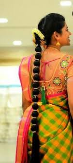 15 por south indian bridal