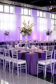 Silver And Purple Bedroom Silver And Lavender Wedding Decorations Home Design Ideas