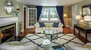 Of Living Room Interior Design Before And After Living Rooms Living Room Makeover Ideas Youtube