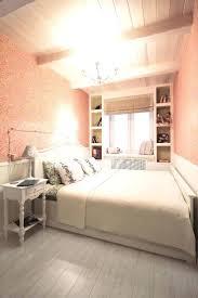 Jugendzimmer Einrichten 10 Qm 18 Qm Schlafzimmer Einrichten 13 Qm