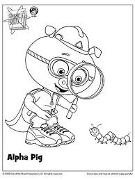 Small Picture Pbs Coloring Pages Coloring Book of Coloring Page