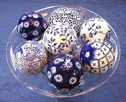 Decorative Balls For Bowl Nz Classy Decorative Balls For Bowls Decorative Centerpiece Bowl Decorative