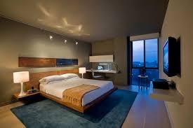 bedroom furniture guys design. marvelous design inspiration bedroom designs for men 12 ideas about guy on pinterest rooms bedrooms and furniture guys o
