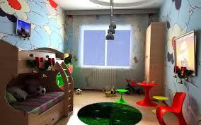 Kids Bedroom Mirror Bedroom Wooden Bed Wooden Cabinet Wooden Mirror Frame Ceiling