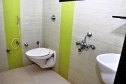 bathroom designs india images. designer bathroom designs india images g