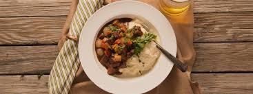 Lamb Stew Recipe Lamb Stew Recipe Traeger Wood Fired Grills