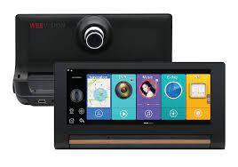 Kinh nghiệm chọn mua Camera hành trình Webvision N93 cho ô tô