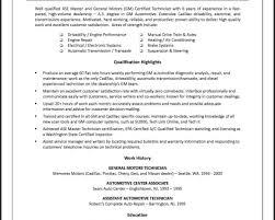 Docs Nursing Resume Sample Resume Sap Basis Administrator Tips For