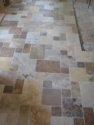 Floor Coverings For Kitchens Covering Tile Floors Images For Garage Floor Covering Tile Ideas